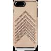 iphone case - Przedmioty -