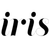 iris - Texts -