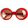 iris apfel glasses - Eyeglasses -