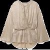 iro - 半袖衫/女式衬衫 -