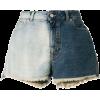 iro - Shorts -