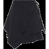 iro - Skirts -