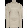 isabel marant - Long sleeves shirts -