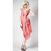Flamingo Dress - Modna pista - £49.00  ~ 55.37€