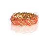 Coral Bracelet - Bracelets - £19.00  ~ $25.00