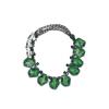 Envy Necklace - Ogrlice - £79.00  ~ 89.28€