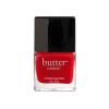 Varnish Pillarbox Red - Cosmetics - £12.00  ~ $15.79