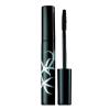 Modelling Mascara - Witchery - Cosmetics - £26.00  ~ $34.21