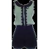 item 1921 - Ostalo -