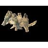 item - Zwierzęta -