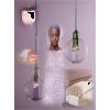 item - Background -