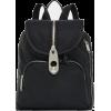 item - Backpacks -