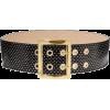 item - Cinturones -