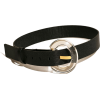 item - Belt -