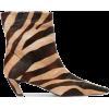 item - Stivali -