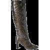 item - Botas -
