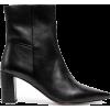 item - Stiefel -