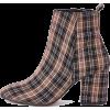 item - Škornji -