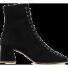 item - 靴子 -