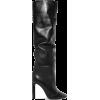 item - Čizme -