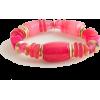 item - Armbänder -