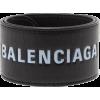 item - Bracelets -