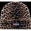 item - Cap -