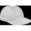 item - Gorras -