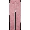 item - Pantaloni capri -