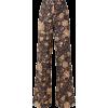 item - Capri & Cropped -