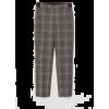 item - Capri hlače -