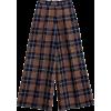 item - Pantalones Capri -