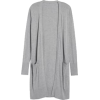 item - Cardigan -