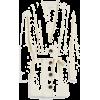 item - Cárdigan -