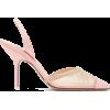 item - Classic shoes & Pumps -
