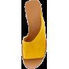 item - Klasične cipele -