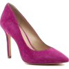 item - Scarpe classiche -