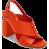 item - Klasični čevlji -