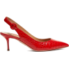 item - Classic shoes & Pumps -