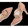 item - Zapatos clásicos -
