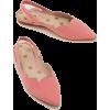 item - Klasyczne buty -
