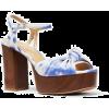 item - Классическая обувь -