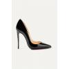item - Klassische Schuhe -
