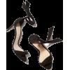 item - 经典鞋 -