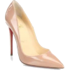 item - Sapatos clássicos -