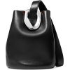 item - Clutch bags -