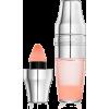 item - Kozmetika -