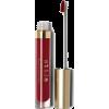 item - Cosmetics -