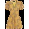 item - Obleke -