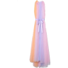 item - Haljine -